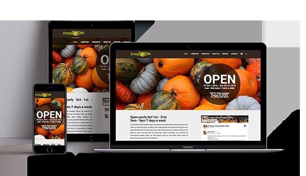 portfolio_pumpkin_king