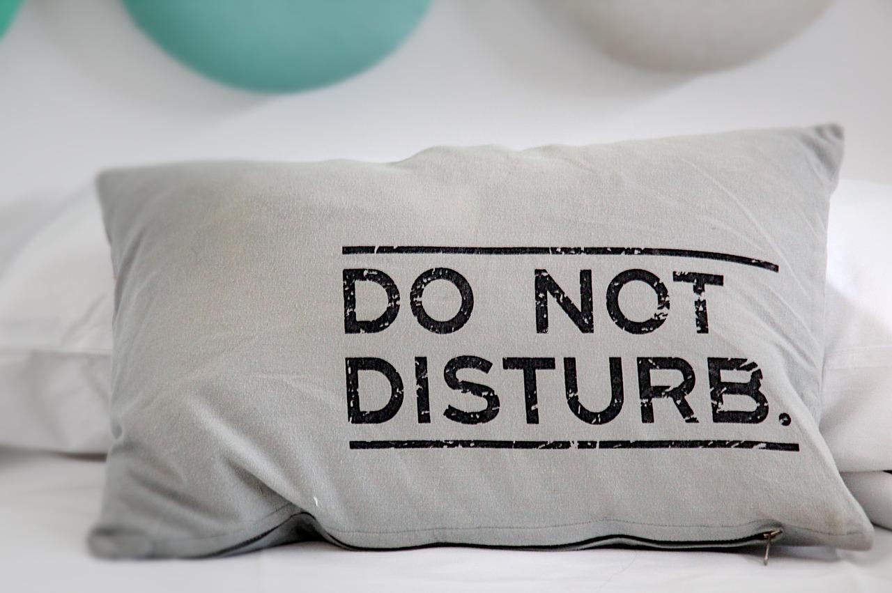 Pillow Local SEO NAP