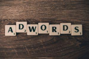 AdWords Pitfalls