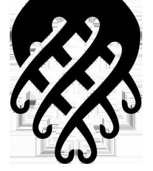 p15 lower half logo