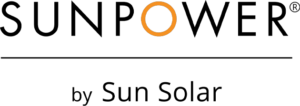 blk-orange-logo