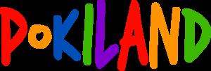 pokiland-fish-logo