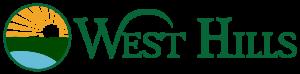 westhills-logo-vector
