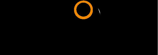 hos-logo blk