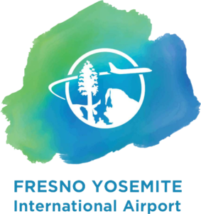 colored-fresno-airport-logo