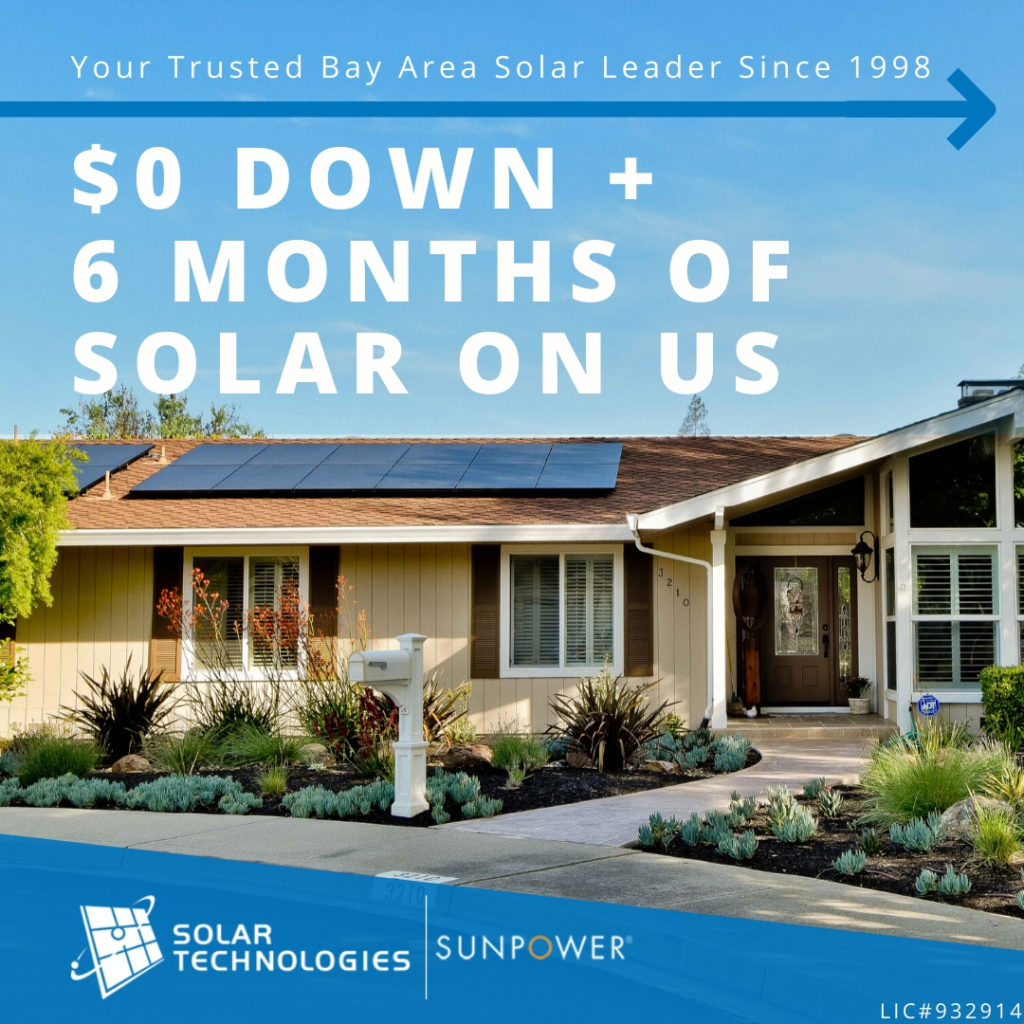 solar-tech-6months